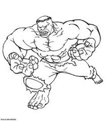 10 Best Super Heroes Images In 2015 Avengers Coloring Pages