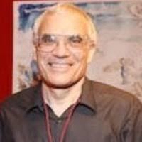 Ian Benson - Academia.edu