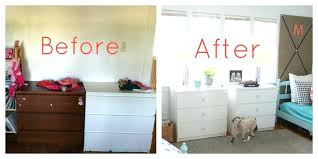 bedroom decorating ideas for teenage girls on a budget. Fascinating Diy Bedroom Decor Room Ideas Teenage Girls Home Art Living Decorating For On A Budget