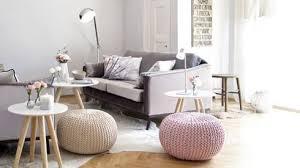 Style déco scandinave: couleurs, meubles, accessoires et ...