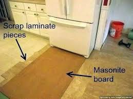 how to install vinyl tiles vinyl tile glue removing vinyl tile how to remove vinyl tile