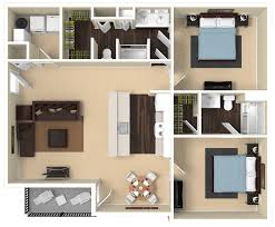 Luxury New Albany Apartments for Rent