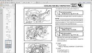 snowmobile best service manual download Yamaha Phazer Wiring Diagram free 1990 yamaha phazer ii ii le ii st ii mountain lite ss ss elec snowmobile service manual download 2007 yamaha phazer wiring diagram