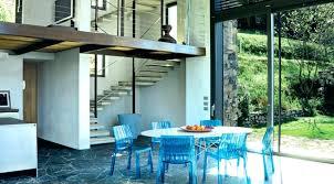 italian furniture companies. Italian Modern Furniture Companies Full Size Of Office Contemporary Good