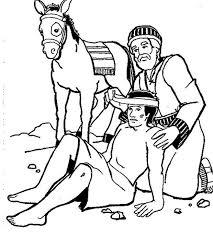 De Barmhartige Samaritaan 2 Gkv Apeldoorn Zuid