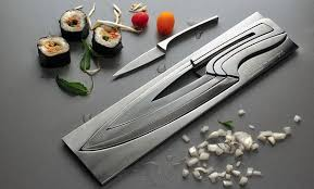 Savoir Séquiper Pour Bien Cuisiner Cerise Sur Le Gateau