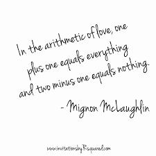 Cute Simple Quotes About Love Inspirational Short Love Quotes 40h40 New Download Love Quotes Short Simple