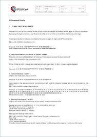 Customer Service Call Center Resume Objective Unique Call Center Resume Examples Lovely Customer Service Resume Examples
