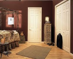 iowa closets 6 panel bi fold doors