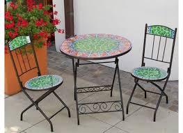 bistro patio furniture clearance 21 patio bistro sets