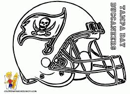astonishing nfl football helmetring pages with 1024x791 pro panthers broncos helmets pre helmet coloring 1366