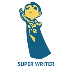 superpowers of lance academic writers ghostwriting