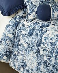 queen comforter bedding neiman marcus
