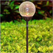 best solar garden lights. Best Solar Lawn Lights » Inspirational Led Outdoor Garden Lamp
