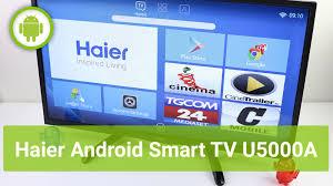 haier 65 4k ultra hd tv. haier 65 4k ultra hd tv
