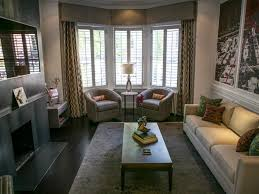 window treatments cornice styles to steal living on how to
