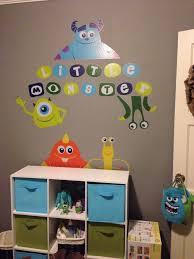 baby nursery monsters inc baby nursery monsters inc nursery lamp monsters inc baby nursery monsters