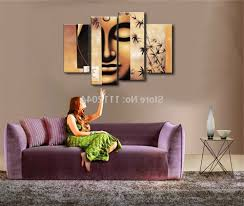 Paintings In Living Room Paintings For Living Room Janefargo
