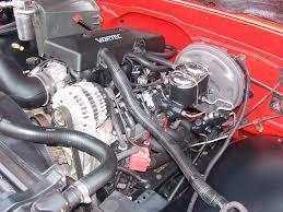 5 3l swap into 1969 c10 ls1tech camaro and firebird forum discussion C10 LS Swap 4L80E at 67 72 C10 Ls Swap Wiring Harness