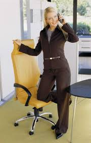 office furniture for women. The Office Furniture For Women O