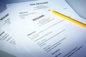 Executive Resume Writing The Insight About Executive Resume Writing Executive