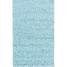 impre baby blue area rug with area rug cleaning