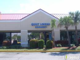 Quilt Lovers' Hangout 13494 N Cleveland Ave, North Fort Myers, FL ... & Quilt Lovers' Hangout 13494 N Cleveland Ave, North Fort Myers, FL 33903 -  YP.com Adamdwight.com