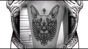 значение тату сфинкс смысл история и фото готовых татуировок