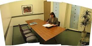 office interior design toronto. Corporate And Office Design Interior Toronto