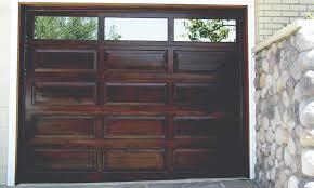 best garage doorsBest Garage Doors Los Angeles  Dyers Garage Doors