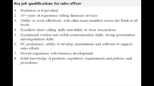 s officer job description s officer job description