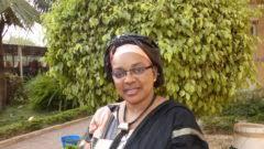cherche femme malienne en guyane