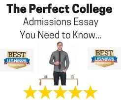 the perfect college admissions essay best tips on who what and click here to purchase 3 hour introductory package to get help your admissions essay