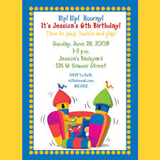 define cordially invited template best template collection house warming party invitations template middot bounce house party invitations template