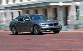 2018 bmw 530e. simple 2018 throughout 2018 bmw 530e