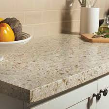 kitchen countertops edges raleigh nc