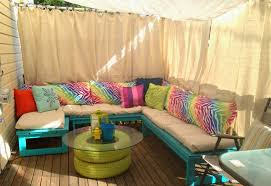 Custom Outdoor Bench Cushions Bench Seat Cushions And How To