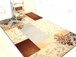 threshold rug target threshold bathroom rug target bathroom rugs elegant bathroom rugs target for target bath