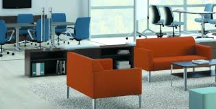 home office decorators tampa tampa. Office Furniture Tampa Home Bay Fl Decorators Area .