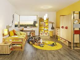 Kids Bedroom Furniture Ikea Ikea Kids Bedroom Full Size Of Bedroom Spacious Child Room