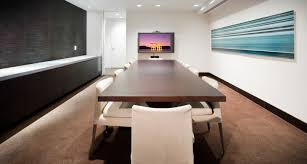 40 Office Designs Meeting Room Ideas Design Trends Premium PSD Magnificent Office Conference Room Design