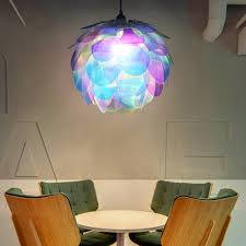 puzzle diy lamp shade home ideas collection diy lamp