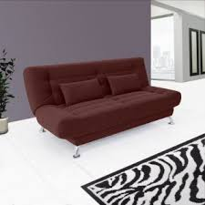 Small Picture Home Decor Furniture Buy Fab Home Decor Furniture Online in India