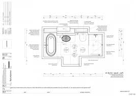 bathroom remodel floor plans. Bathroom Remodel Floor Plan: Plans Online Trends L