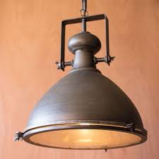 rustic lighting pendants. image of metal rustic pendant lighting pendants r