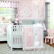 pink and grey elephant baby bedding awesome inspiring ideas for creating a unique crib with custom pink and grey elephant baby bedding