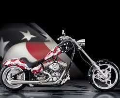 best 25 big dog motorcycle ideas
