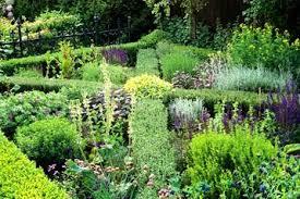 Small Picture Design a herb garden karentestergardendesigncouk