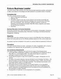 Incident Management Resume Example It Asset Management Resume Sample Elegant It Team Leader Resume 16