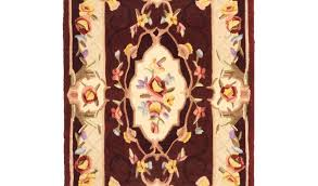by size handphone tablet desktop original size back to qvc area rugs